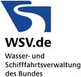 Wasser- und Schifffahrtsamt Wilhelmshaven